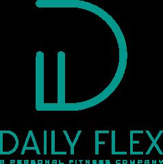 Daily Flex